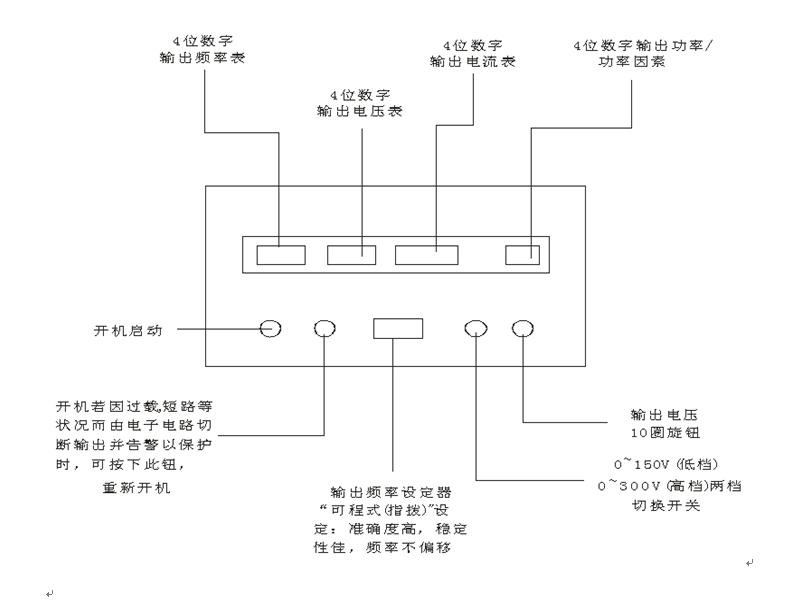 电路 电路图 电子 户型 户型图 平面图 设计 素材 原理图 803_604